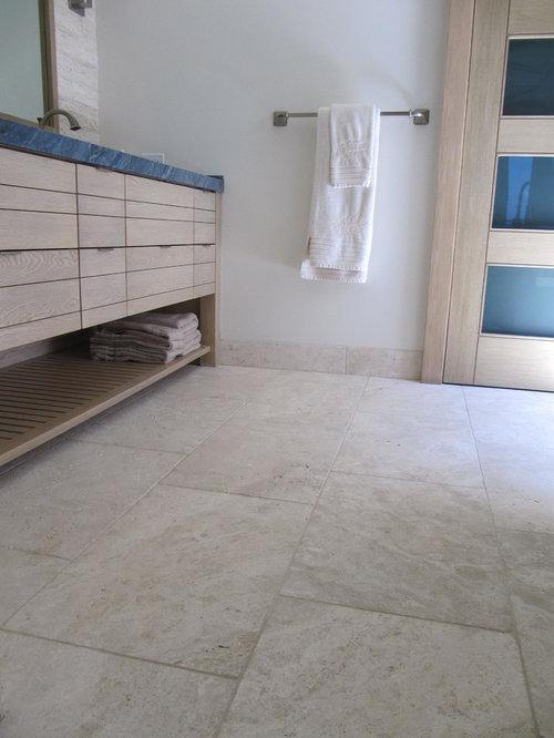 Ctm tile bathroom design ideas remodels photos for Ctm bathroom designs