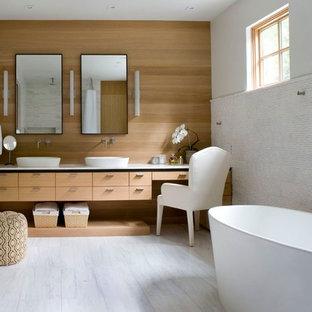 Rift Cut White Oak Flooring Houzz