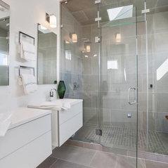 Lutz bath kitchen san francisco ca us 94110 - Bathroom showrooms san francisco ...