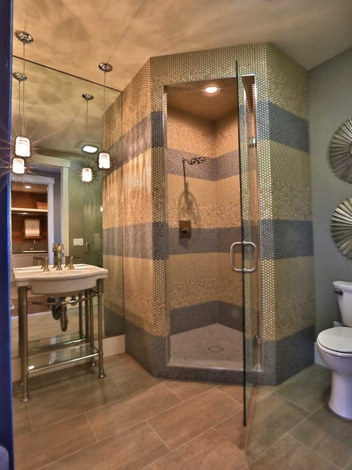 Hgtv Ultimate Home Design 5 0 Reviews Hgtv Ultimate Home
