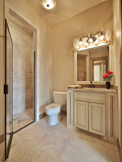 Medium bathroom ideas medium sized traditional bathroom for Bathroom ideas medium