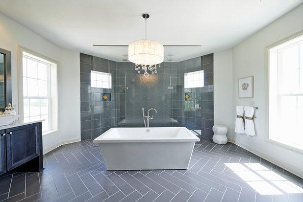 Bagni piccoli vasca doccia combinate - Quadri in bagno ...