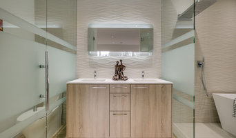 Bathroom Fixtures Tacoma best tile, stone and countertop professionals in tacoma, wa | houzz