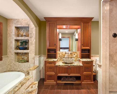 Spa Like Bathrooms spa like master bath | houzz
