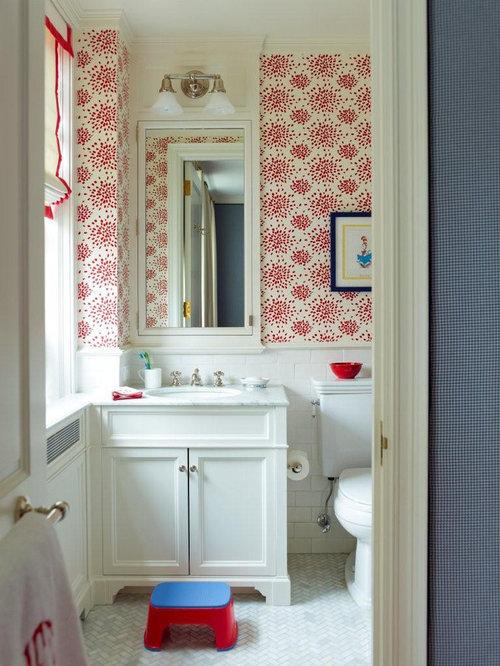 Fun Wallpaper Home Design Ideas Pictures Remodel And Decor