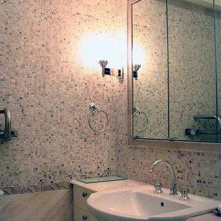 Park Avenue Midtown Master Bath