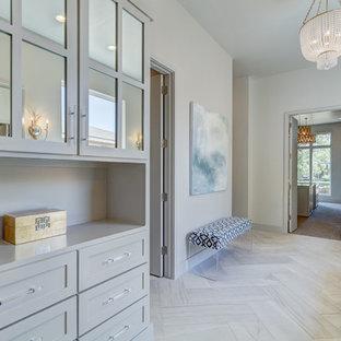 75 Popular Oklahoma City Bathroom Design Ideas - Stylish ...