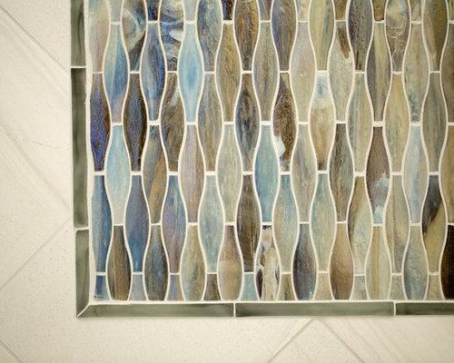 Badrum badrum medelhavs : Foton och badrumsinspiration för lens medelhavsstil badrum