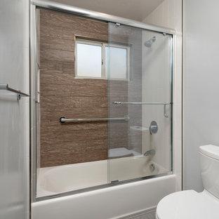 Parkmeadow Guest Bath