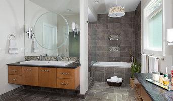 Best Interior Designers And Decorators In Richmond VA