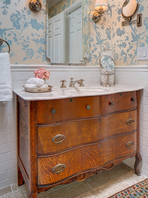 antiqued kitchen cabinets traditional antique dresser home design photos amp decor ideas 10693