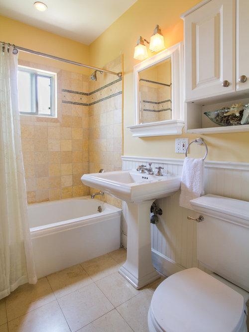 bathroom design ideas renovations  photos with raised