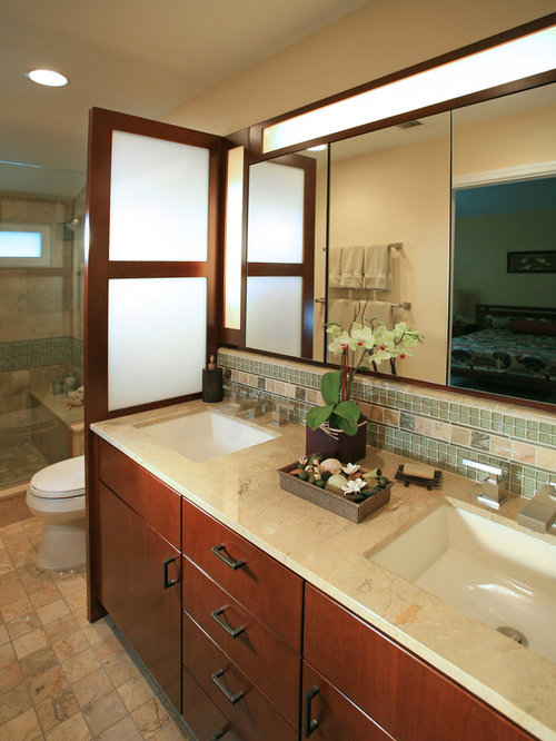 Privacy Screen Toilet Ideas Pictures Remodel And Decor