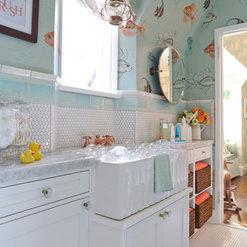 Amy Peltier Interior Design Amp Home Pasadena Ca Us 91030