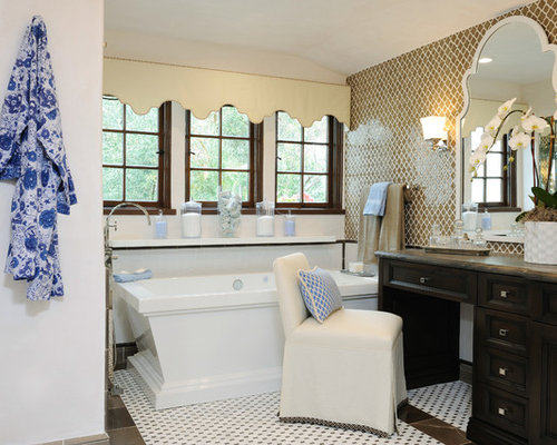 Pasadena Showcase House Of Design Ideas Pictures Remodel