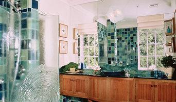 Pasadena Showcase House of Design