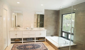Best 15 Kitchen and Bathroom Remodelers in Clute, TX | Houzz Russell Ross Designs Bathrooms Houzz on early 1900 bathroom design, pinterest bathroom design, rustic cottage bathroom design, trends bathroom design, simple small house design, bathroom interior design, fall bathroom design, fireplace with stone wall living room design, spa bathroom design, asian bathroom design, modern bathroom design, shaker style bathroom design, mediterranean bathroom design, retro bathroom design, small bathroom tile design, very small bathroom design, house beautiful bathroom design, shabby chic bathroom design, renovation bathroom design, joanna gaines bathroom design,
