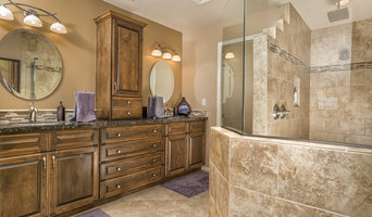 contact - Bathroom Cabinets Tucson Az