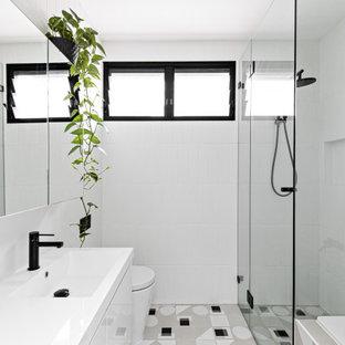 75 most popular budget small bathroom design ideas for