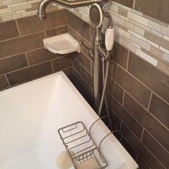 Aesthetic Creations LLC Cheyenne WY US - Bathroom remodel cheyenne wy