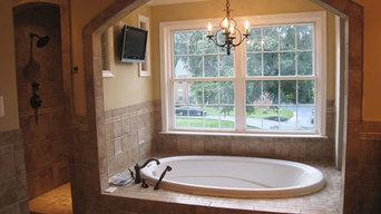 Pax Bath - After