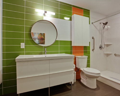 saveemail pbh design - Ikea Bathroom Design