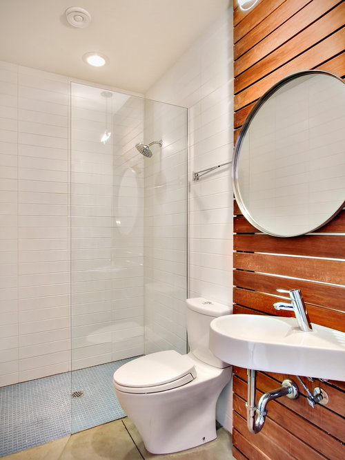 Small Full Bath Ideas Pictures Remodel And Decor