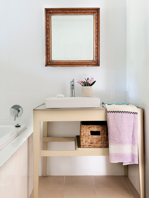 Small Bathroom Design Ideas Renovations Photos
