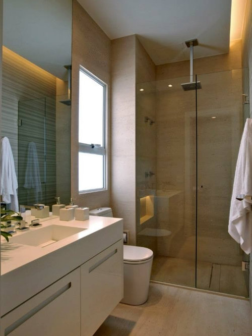 Medium bathroom remodel ideas 28 images medium sized for Bathroom ideas medium