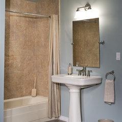 Bathroom Sinks Jacksonville Fl re-bath of jacksonville - jacksonville, fl, us 32256