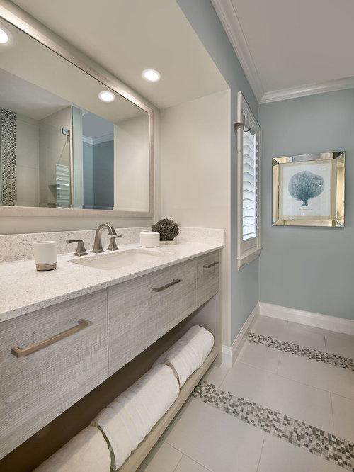 4 664 Bathroom Design Photos with Laminate Countertops. Bathroom Design Ideas  Remodels  amp  Photos with Laminate Countertops