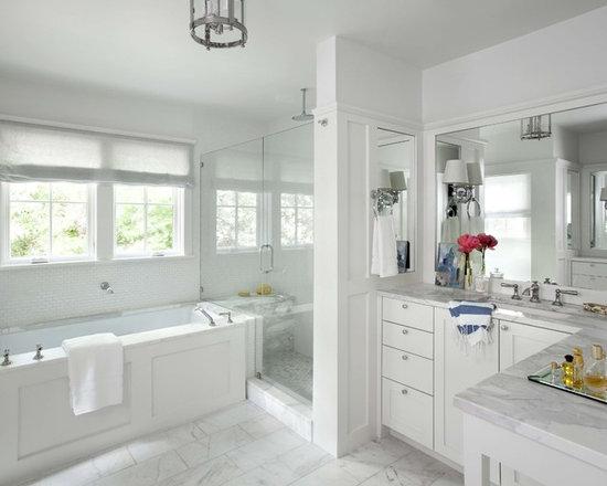 Bathroom Marble Floor marble floor bathroom - thesouvlakihouse
