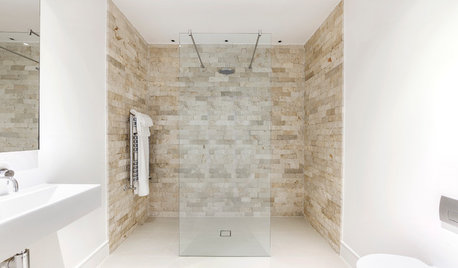 Expert Eye: 10 Design Features for a Brighter Bathroom