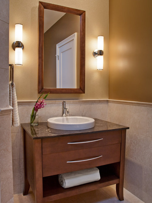remodel ideas for bathrooms lakeview residence 21458