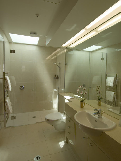 Ada Compliant Shower Houzz