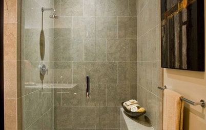 10 essential rules for laying bathroom tiles