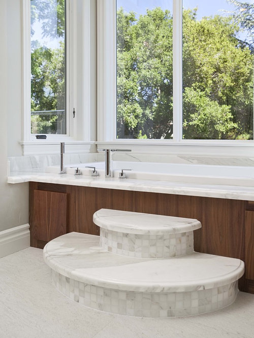 Fancy Bathroom Ideas, Pictures, Remodel and Decor