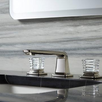 Per Se Saint-Louis Sink Faucet