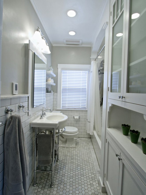 Carrera Bathroom Home Design Ideas Pictures Remodel And