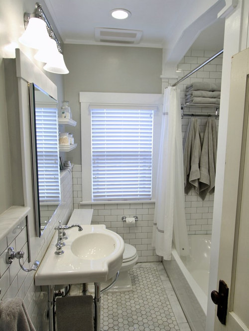 Carrera Bathroom Houzz