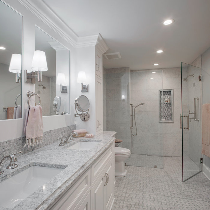 Perry Street Townhouse Suite