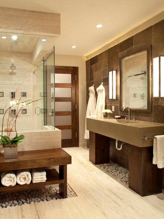 Bathroom Design Denver paramount granite blog » bathbathroom design denver. bathroom
