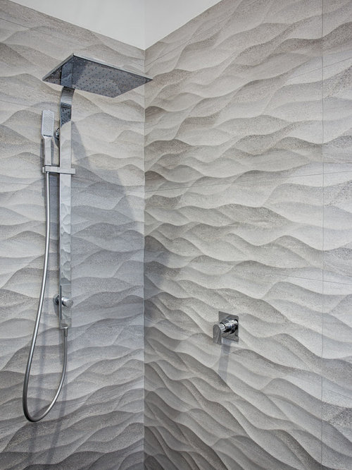 Best porcelanosa ona natural design ideas remodel pictures houzz Bathroom wall tiles laying designs
