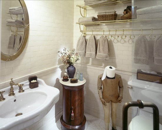 Free Standing Toilet Paper Holder Ideas. Free Standing Toilet Paper Holder Ideas   Houzz