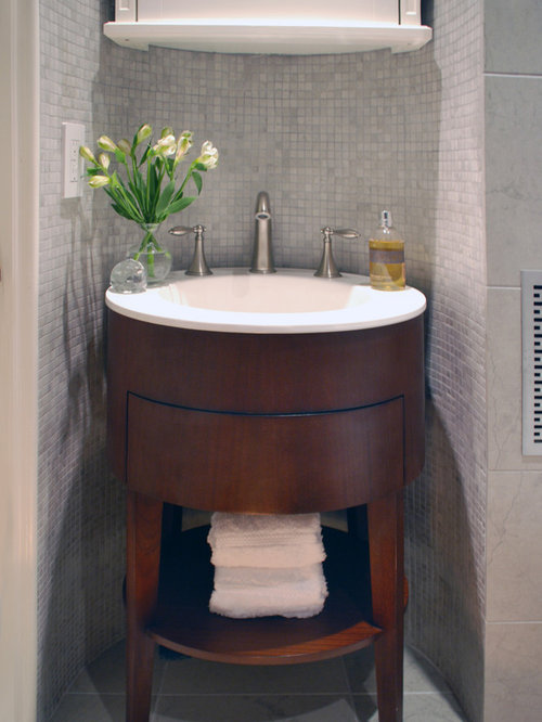 Small Bathroom Vanity Ideas Pictures Remodel And Decor