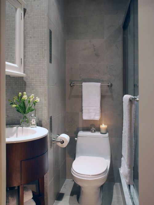 18 Inch Deep Bathroom Vanity Home Design Ideas Pictures Remodel