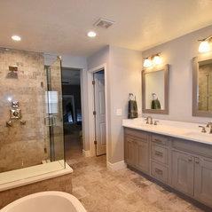 Bathroom Remodeling Highlands Ranch Co harder remodeling - highlands ranch, co, us 80130