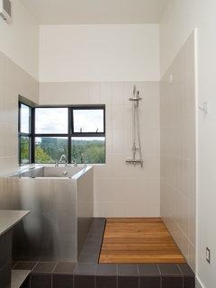 Wonderful PH 1 Baths · More Info. ]