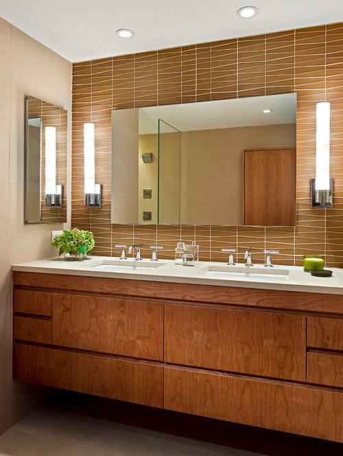 Philadelphia master bathroom for Bathroom tile philadelphia