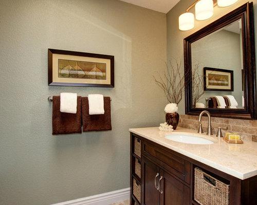 affordable sherwin williams sea salt paint bathroom design